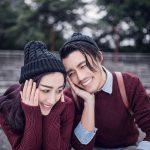 5-điều-nhất-định-phải-chiều-chồng-để-thành-vợ-tốt