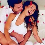 nhung-nghien-cuu-ve-sex-khien-ban-giat-minh_20160222152740487